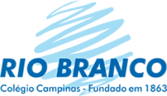 Colégio Rio Branco Campinas